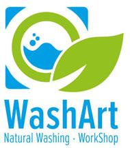 Washart